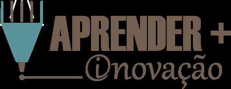 Aprender+ Inovação